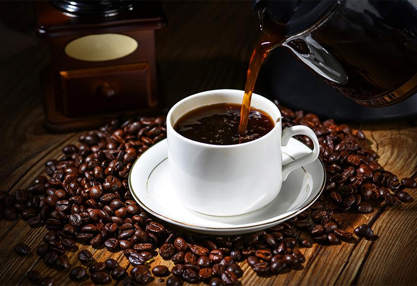 斯莱慕咖啡